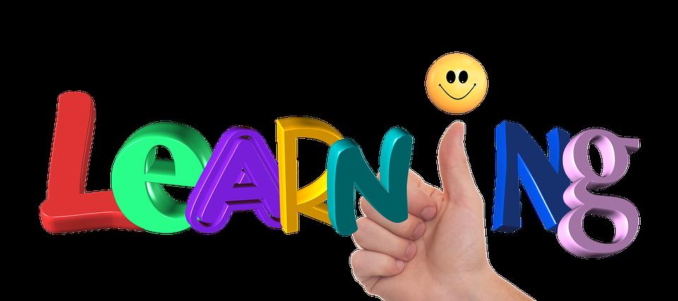 Riesgo del aprendizaje