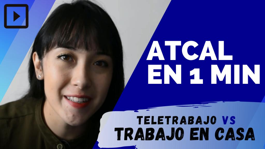 ATCAL-EN-1-MIN2