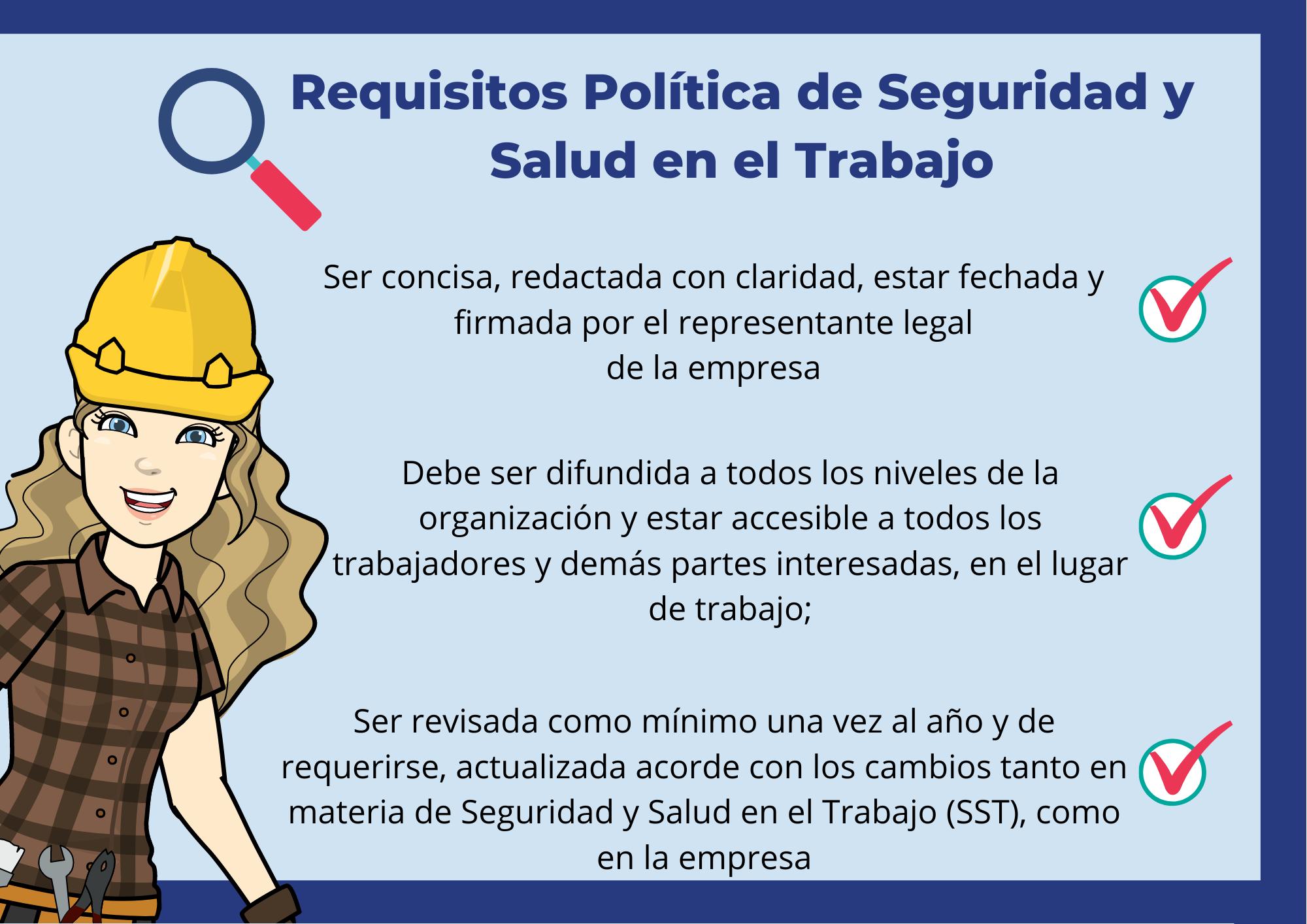 Revisión Política 1